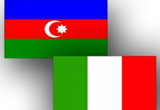 Some Italian municipalities adopt documents expressing solidarity with Azerbaijani people