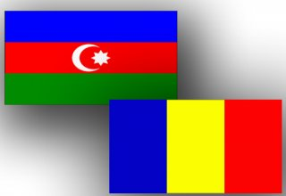Azerbaijan interested in co-op with Romania in gas exploration projects