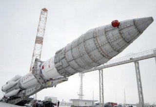 Russia to resume Proton rocket launches from Baikonur in late September