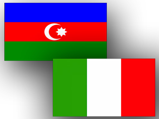 Italy has much to offer to Azerbaijan across all sectors, says envoy