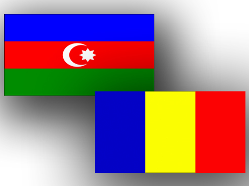 Romania eyes to assess opportunities for expanding energy cooperation with Azerbaijan