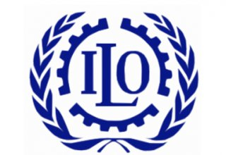 Turkmenistan discusses regulation of labour relations with ILO