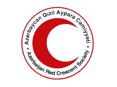 24th General Assembly of Azerbaijan Red Crescent Society meeting took place in Azerbaijan