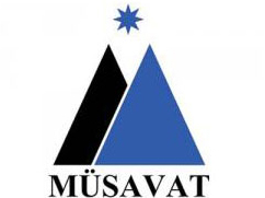 Musavat party to take part in early parliamentary elections in Azerbaijan