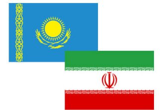Iran, Kazakhstan should form join bank to boost trade, transactions - ambassador