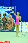 Алия Гараева стала пятикратной чемпионкой Азербайджана (фотосессия) - Gallery Thumbnail