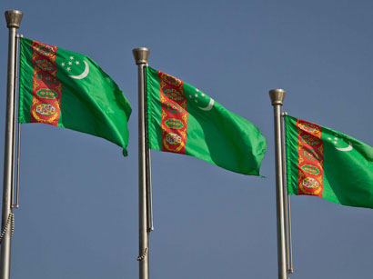 Turkmenistan, Grenada establish diplomatic relations