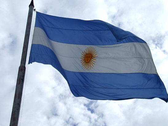 New Argentine ambassador appointed to Uzbekistan