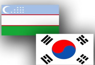 Uzbek-Korean JV opens tender for procurement of MTR for pumps