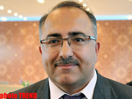 Deputy Minister: Azerbaijani state budget has normal margin of durability