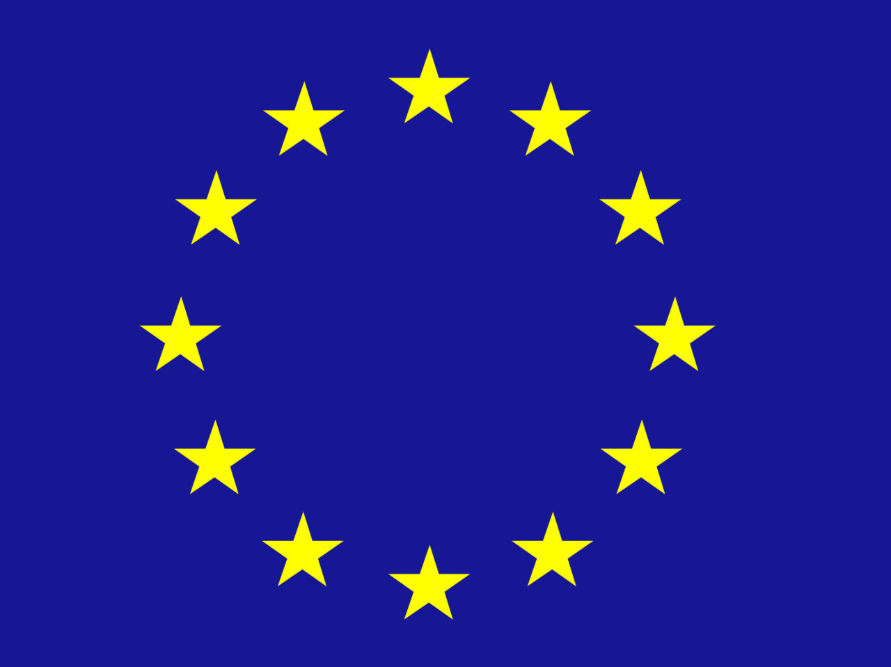 EU welcomes upcoming 2014 Afghan elections