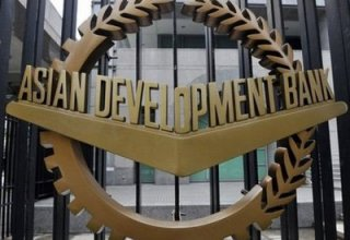 ADB to support Kazakhstan's agriculture infrastructure development