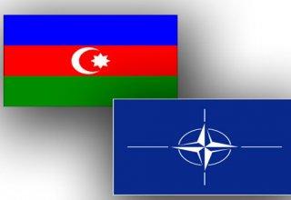 Azərbaycan NATO PA-nın Ermənistanda keçiriləcək Rouz-Rout seminarında iştirak etməyəcək