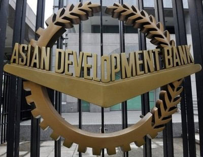 Astana to host high-level ADB meeting