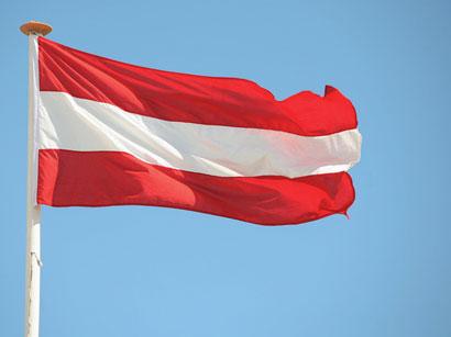 В Грузии открылось посольство Австрии