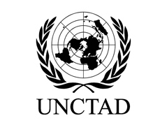 UNCTAD: Iran attracts over $4 bln direct investments in 2011