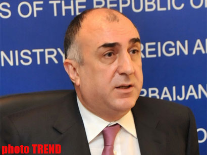 FM: Arrest of Azerbaijani poets in Iran negatively affects relations between two countries