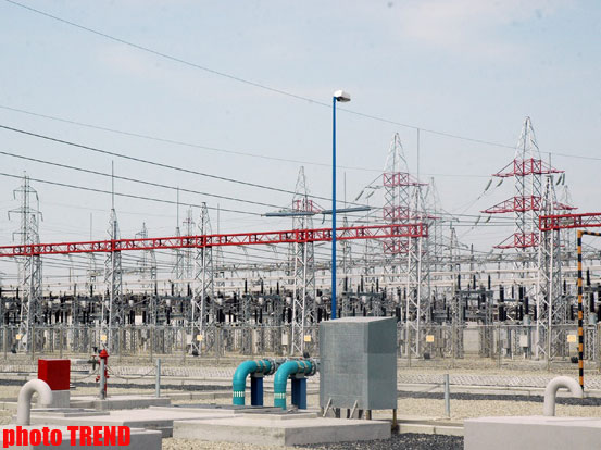 Creation of energy exchange in Turkey to regulate electricity price