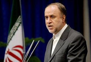 Iran's next years budget unlikely to improve economy - Head of Parliament Plan and Budget Commission