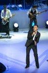 Известный певец и композитор Эмин Агаларов выступил в Баку с широкой концертной программой (ФОТО) - Gallery Thumbnail