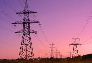 Iran, UAE negotiating to connect power grids