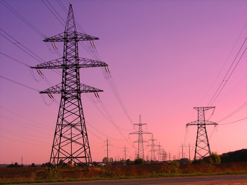 Uzbekistan releases data on reconstructed power lines in 2019