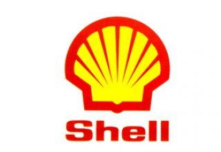 Shell reveals expected cash capex for full year 2019