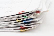 Нужно ли проходить регистрацию при въезде… - Gallery Thumbnail