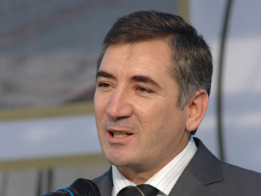 National Council: Internet TV should be regulated in Azerbaijan