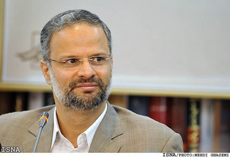 Iranian MPs criticize Labor minister over unemployment