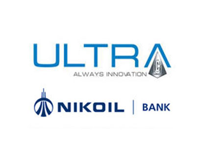 Nikoil bank подписал Microsoft Enterprise Agreement с компанией Ultra