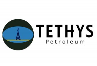 Kazakhstan's Tethys Petroleum completes private placement with Pope Investments II LLC