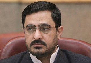 Iran's former prosecutor to be put on trial next month