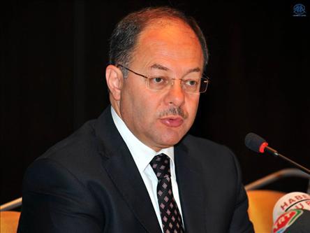 Recep Akdağ: Arakan için yeni bir yardım kampanyası başlatacağız