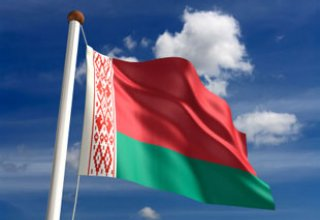 Belarus publishes data on migration from Turkmenistan
