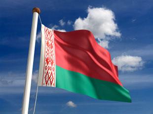 Белорусов будут активнее просвещать в вопросах права