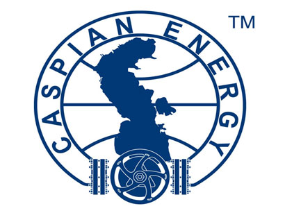 100th issue of Caspian Energy journal published