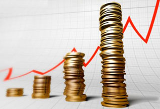 Monthly inflation in Azerbaijan - 0.6%