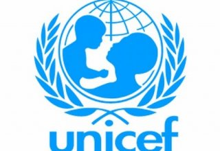 UNICEF Uzbekistan opens tender for development of intranet