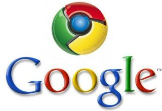 Google Chrome's share in Azerbaijan's browser market grows