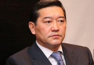Prison term of former Kazakh PM shortened