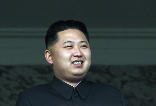 Kuzey Kore'den dünyayı şoke eden iddia!