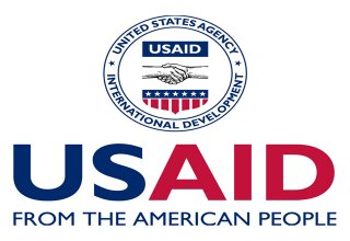 USAID intends to strengthen energy co-op with Turkmenistan