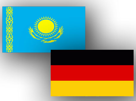 COVID-19 impacts entire economic process, including German-Kazakh economic relations