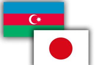 Японские компании интересуются азербайджанскими стартапами