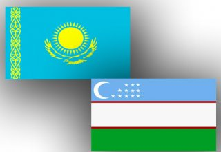 Kazakhstan's trade turnover with Uzbekistan surges