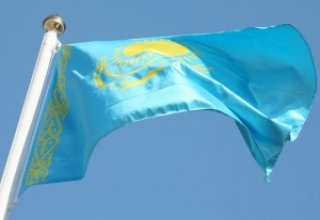 Kazakhstan's KMK Munay decides against paying out dividends for 2020