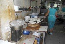 """В сети магазинов """"Чудо печка"""" выявлены нарушения санитарных норм (ФОТО) (Версия 2) - Gallery Thumbnail"""