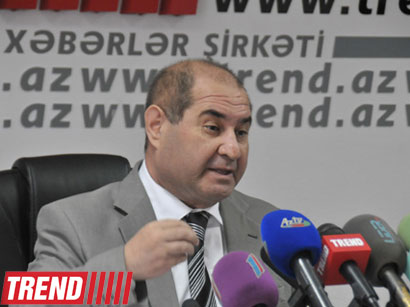 Political scientist: Sargsyan obstructed economic entities of Russia in Armenia more than once