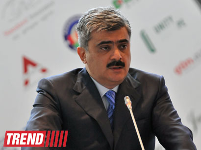 Azerbaijani minister: Revenue section of state budget-2012 to be executed at 100 percent